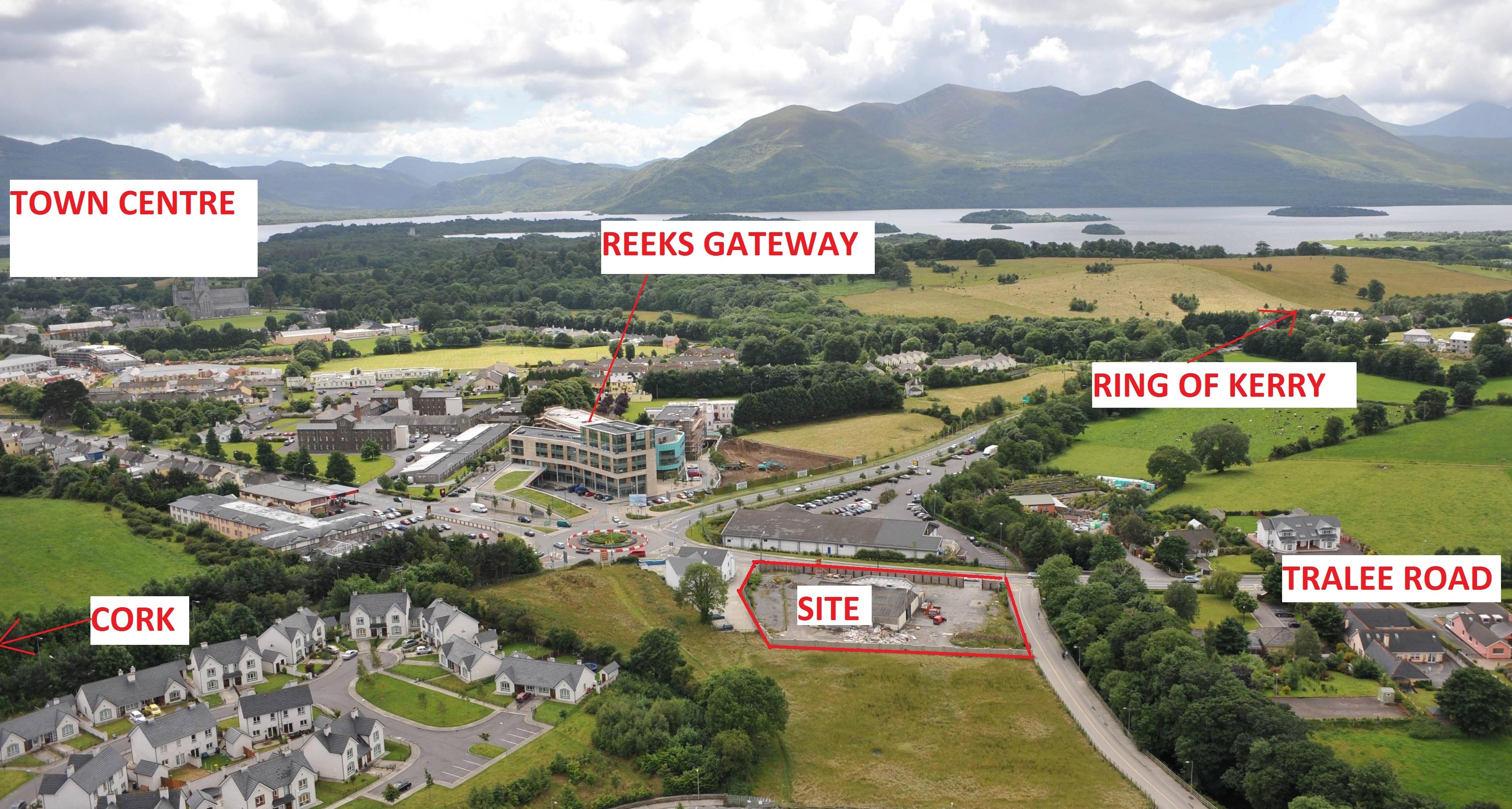 Date With Girls in Killarney (Ireland) - potteriespowertransmission.co.uk